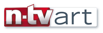 logo-ntv-art-350