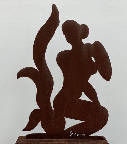 Stefan Szczesny - Daphne rost