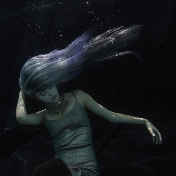 Gaby Fey - Sirènes 1