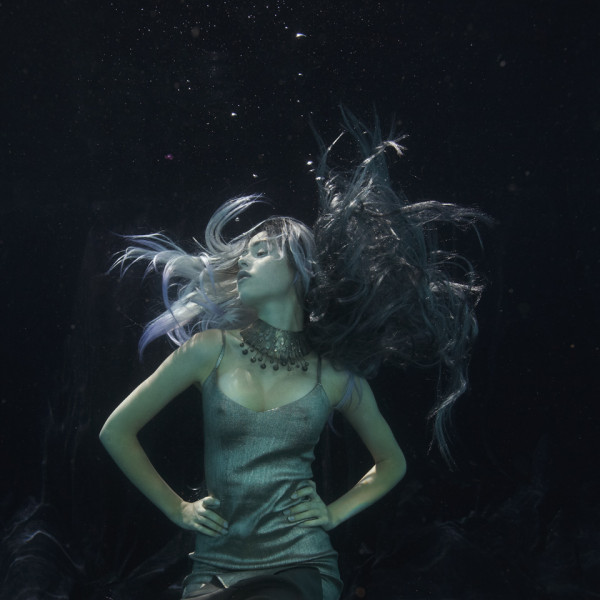 Gaby Fey - Sirènes 3
