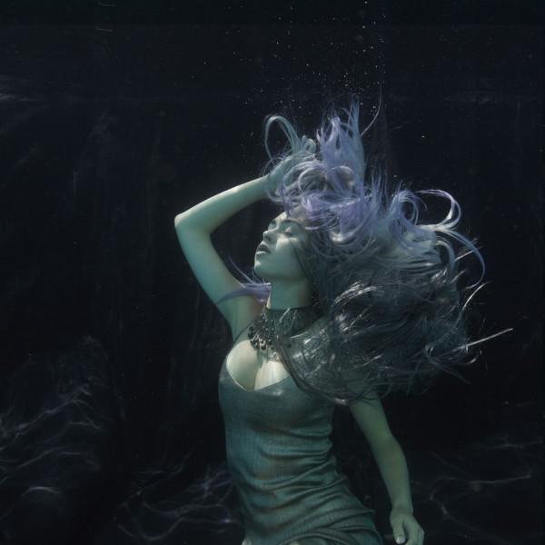 Gaby Fey - Sirènes 4