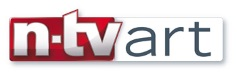 logo-ntv-art-350_2